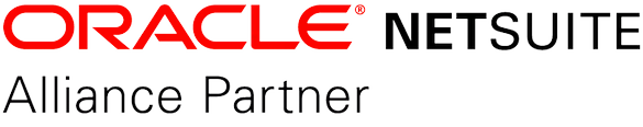 Tetra Limited Oracle NetSuite Alliance Partner